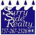 Surry Side Realty Logo