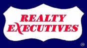 Realty Executives Top Producer Logo