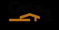 CENTURY 21 Top Producers Logo