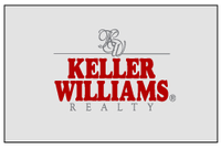 Keller Williams Elite Twn Ctr Logo