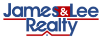 James & Lee Realty Logo