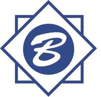Bowen Realty, Inc./PSL Logo