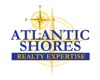 Atlantic Shores Rlty Expertise Logo