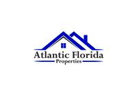 Atlantic Florida Properties Logo