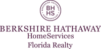 Berkshire Hathaway Fl Realty Logo