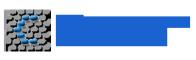 Cobblestone Realty, LLC Logo
