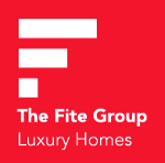 The Fite Group Luxury Homes Logo