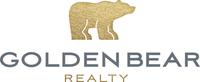 NV Realty Group LLC Logo