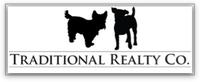 Hoge Realty Co. Logo