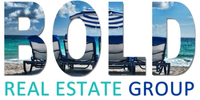Bold Real Estate Group, Inc Logo