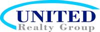 United Realty Group, Inc Logo