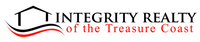 Integrity Realty of the Treasure Coast Logo