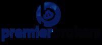 Premier Brokers International Inc Logo
