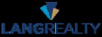 Lang Realty Logo