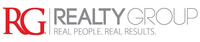 Realty Group Inc. Logo