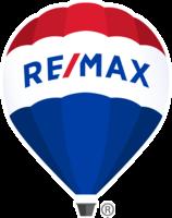RE/MAX Lakes Area Realty - Longville Logo