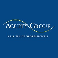 Acuity Group Logo