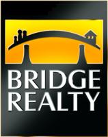 Bridge Realty, LLC Logo