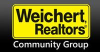Weichert Realtors, Community Group Logo