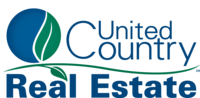 United Country Pro Realty Logo