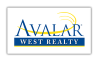Avalar West Realty LLC Logo