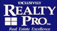 Realty Pro, Inc Logo