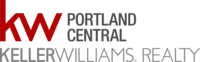 Keller Williams-PDX Central Logo