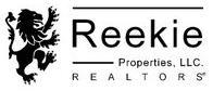 Reekie Properties LLC Logo