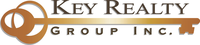 Key Realty Group, Inc Logo