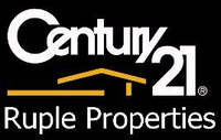 Ruple Properties Logo
