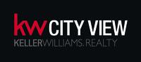 Keller Williams City-View Logo