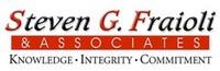 Steven G Fraioli & Associates Logo