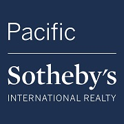 Pacific Sotheby's Int'l Realty