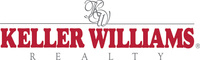 KELLER WILLIAMS TOP OF ROCKIES Logo