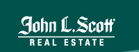 John L Scott, Spokane, Inc. Logo
