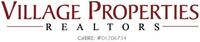 Village Properties Logo