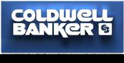 Coldwell Banker Intercoastal Logo