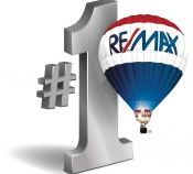RE/MAX REALTY GROUP REHOBOTH Logo