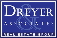 Dreyer & Associates R.E. Grp. Logo