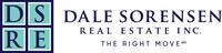 Dale Sorensen Real Estate, Inc Logo