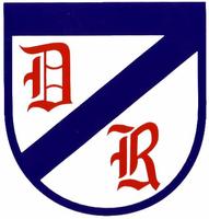 Daignault Realty Inc Logo