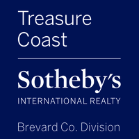 Treasure Coast Sotheby's Intl Logo