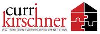 Curri Kirschner R. E. Grp. LLC Logo