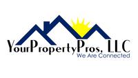 YourPropertyPros LLC Logo