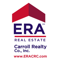 ERA Carroll Realty, Co., Inc. Logo