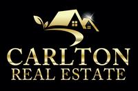 Carlton Real Estate LLC Logo