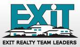 EXIT Realty Team Leaders Logo
