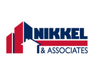 Nikkel and Associates Logo