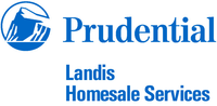 Prudential Landis Homesale Services-Sch Haven Logo