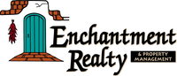 Enchantment Realty Logo